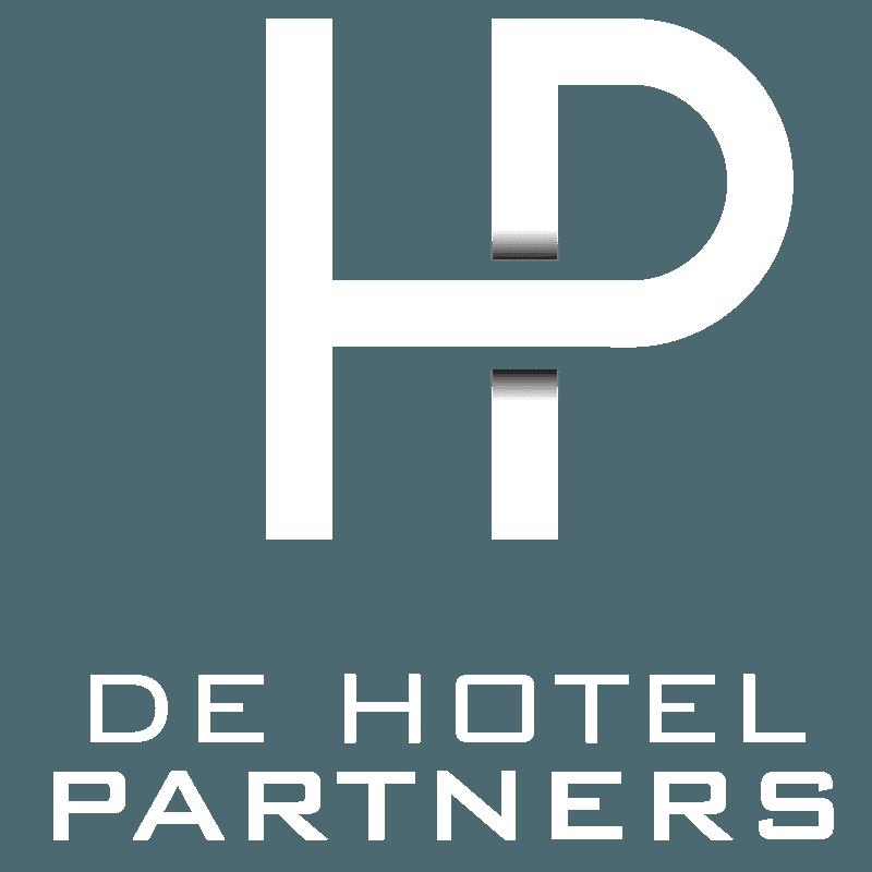 De Hotel Partners