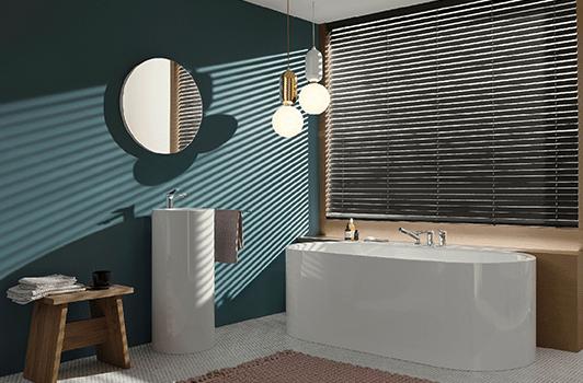 #dehotelpartners #innovation #dornbracht #bathroomdesign #hotelliving #lissé #designkraan #inspiration