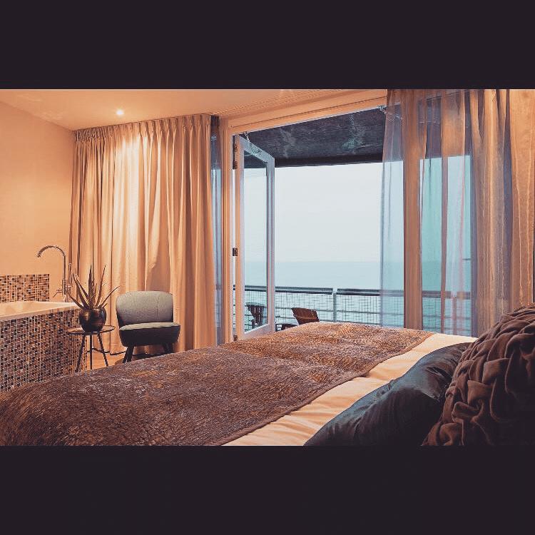 #dehotelpartners #design #inspiration #hotel #hoteldepier #scheveningen #denhaag #thisisthehague #seeview #superworks