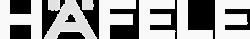 logo-ha