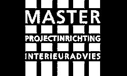 MASTER-WIT