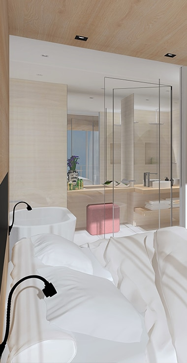 https://www.dehotelpartners.nl/wp-content/uploads/2017/05/Hotel-interieur.jpg