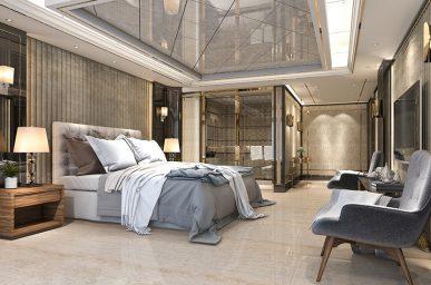 Hotel Trends 2019