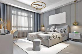 Maison Et Objet 2019: Trends Voor De Hotelinrichting